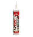 9-Ounce White Advanced Gutter And Flashing Sealant