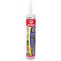 10.1-Ounce Clear Lifetime Ultra Premium Acrylic Sealant