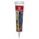 5-1/2-Ounce White Lifetime Ultra Premium Acrylic Sealant