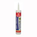 10.1-Ounce White 100% Silicone Sealant