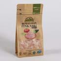8-Ounce Coarse Himalayan Pink Salt