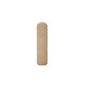 9-1/2-Inch General Purpose Paint Roller Cover With 1/2-Inch Pile