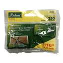 1/16-Inch Soft Flexible Tile Spacers 200-Pieces