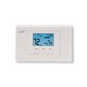 5/2 Day Universal Programmable Thermostat