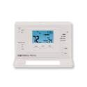 Alternate Image for Lux Products TX500U 5/2 Day Universal Programmable Thermostat