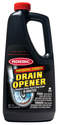 Professional Strength Liquid Drain Opener, Quart