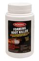 1-Pound Foaming Root Killer
