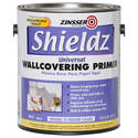 1-Gallon Universal Wallcovering Primer