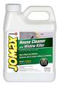 1-Quart House Cleaner And Mildew Killer