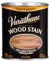 1-Quart Golden Pecan Premium Wood Stain