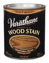 1-Quart Traditional Pecan Premium Wood Stain