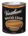 1-Quart Ipswich Pine Premium Wood Stain