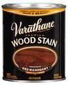 1-Quart Red Mahogany Premium Wood Stain