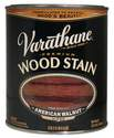 1-Quart American Walnut Premium Wood Stain