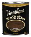 1-Quart Early American Premium Wood Stain