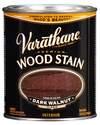 1-Quart Dark Walnut Premium Wood Stain