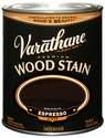 1-Quart Espresso Premium Wood Stain