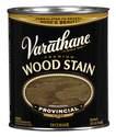 1-Quart Provincial Premium Wood Stain