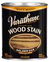 1-Quart Golden Oak Premium Wood Stain