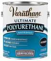 1-Gallon Semi-Gloss Water Based Ultimate Polyurethane