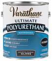 1-Gallon Gloss Water Based Ultimate Polyurethane