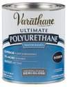 1-Quart Semi-Gloss Water Based Polyurethane