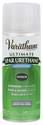 11.25-Ounce Semi-Gloss Polyurethane Spray
