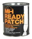 1-Quart Professional Spackling And Patching Compound