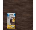 Black Walnut Stain Additive
