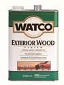 1-Gallon Natural Oil Wood Finish
