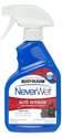 11-Ounce Auto Interior Liquid Repelling Treatment