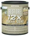1-Gallon Clear Coat Stain And Sealant