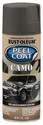 11-Ounce Forest Green Peel Coat Spray Paint