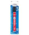 1/3-Fluid Ounce Gloss Red Enamel Marker