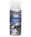 10-Ounce Gloss Clear Peel Coat