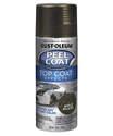 10-Ounce Gold Flake Metallic Peel Coat Spray Paint