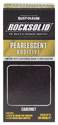 Cabernet Pearlescent Additive Kit