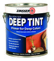 1-Gallon Deep Tint Water-Base Primer