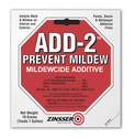 10-Grams Prevent Mildew Additive