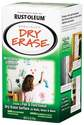 27-Fluid Ounce Dry Erase Paint