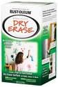 27-Fluid Ounce Dry Erase Paint