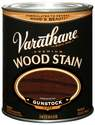 1-Quart Gunstock Premium Wood Stain