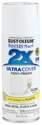 12-Ounce Gloss White Spray Paint
