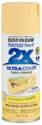 12-Ounce Satin Summer Squash Spray Paint