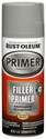 11-Ounce Gray Filler Primer Spray