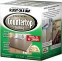 29-Fluid Ounce Tintbase Countertop Coating