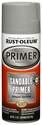 12-Ounce Gray Sandable Primer Spray Paint