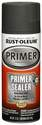 12-Ounce Gray Primer Sealer Spray Paint