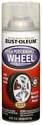 11-Ounce Clear Wheel Coat Spray