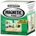 1-Quart Specialty Magnetic Primer